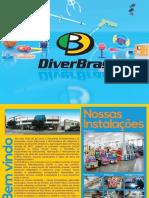 Catálogo 2018 Visualização