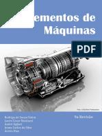 Elementos de maquinas 9 ed