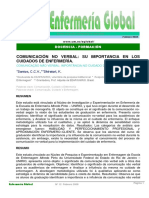 912-Texto del artículo-4172-1-10-20080129.pdf