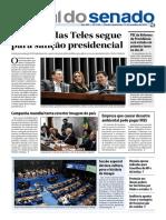 Jornal Senado 12092019