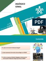 Presentación Modelo Pedagógico (1)