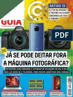 PC Guia - Nº 276 (Janeiro 2019)
