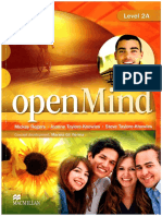 OpenMind-Level-2A-BOOK.pdf