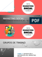 Tema1_Definicion y Naturaleza Del Marketing Social_Luisa Funes