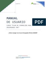 Manual Usua Rio