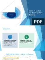 Tema7_Analisis del Macro y Micro Entorno_LuisaFunes.pptx