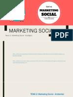 Tema2 Marketing Social-Ecológico