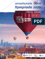 51_IPhO_2020_1Rd_Handzettel_web