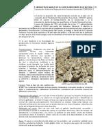 4-POMCA-RIO_ZULIA-201-207