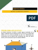 PPT 2- RECTAS Y PLANOS EN EL ESPACIO.pptx