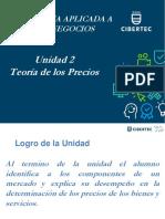 Tema 02 Sesión 01 2019 03 Economia Aplicada (2249)