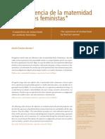 n44a15.pdf