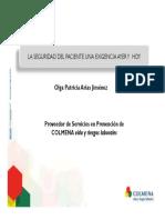 1-La_Seguridad_del_Paciente_una_Exigencia_Ayer_y_Hoy_OPAJ_2014.pdf