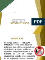 RIESGO PUBLICO.pptx