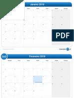 calendário+mensal-2019