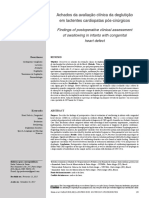 AvalClinicaCardioPO2018.pdf