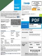 29d4296e-bf74-4679-aee8-7ad78db8eb37.pdf