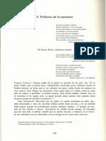 Politicas de la memoria_OCR.pdf
