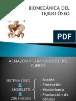 1 Biomecanica Tej Oseo