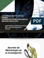 METODOLOGIA_DE_LA_INVESTIGACION_UMSA_RADIOLOGIA[1].ppt