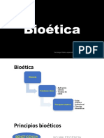 02 Clase Etica.pptx (recuperado).pdf