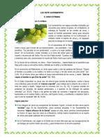 sacramentos.pdf