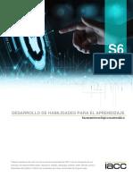 DHA_S6-1.docx