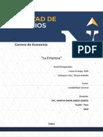 Empresa_Contabilidad (1) (1)