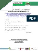 PROYECTO MUSICA ORQUESTA EN LA MALETA.pdf