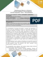 Formato Respuesta - Fase 1 - Reconocimiento Camilo Hernandez