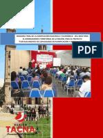 estudio_de_la_propuesta_de_zee.pdf