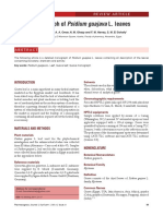 psidium guajava.pdf