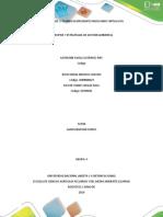 Fase 2 – Planificación_Ensayo Debate Radio UNAD Virtual RUV