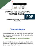Termo y Bioenerg Bqybm