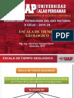 01_escala de Tiempo Geologico