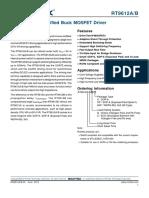 asus h61 rt9612AB-03.pdf