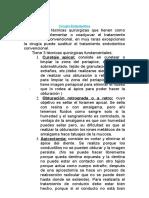 Cirugi�a II Parcial.pdf