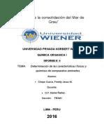 331625566-INFORME-4-doc.doc
