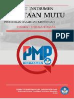 01 PERANGKAT INSTRUMEN 2019 JENJANG SD.pdf