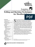 felling and bucking tec.pdf