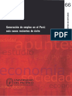 AE66.pdf