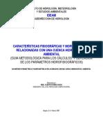 MORFOMETRÍA (1).pdf