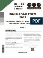 FINAL_S7_SIM_ENEM_2013_MATEMÁTICA_LINGUAGENS.pdf
