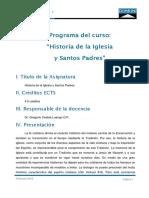 programa-origenes-Iglesia.pdf