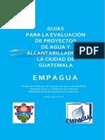 Guias Empagua Version Agosto 2018
