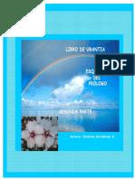 prologo-parte2