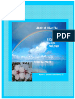 prologo-parte3