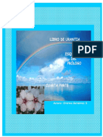 prologo-parte4