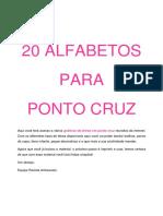 20-alfabetos-para-ponto-cruz.pdf