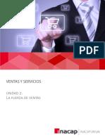 Ventas y Servicios apuntes de clases inacap.pdf